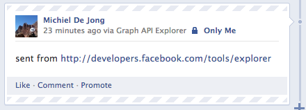 fb-from-explorer